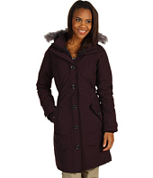 The North Face - Women's Tremaya Parka