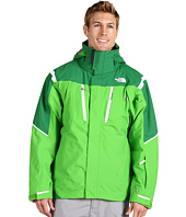 The North Face - AC Men's Vortex Triclimate® Jacket
