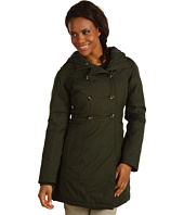 The North Face - Women's Parkway Jacket