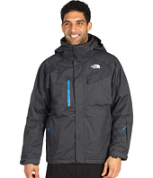 The North Face - Men's Mainline Jacket