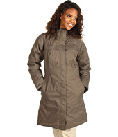 The North Face - Women's Arctic Parka