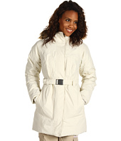 The North Face - Women's Brooklyn Jacket