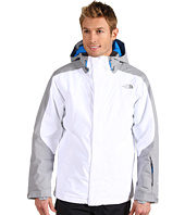 The North Face - AC Men's Freedom Jacket