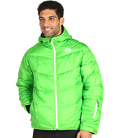 The North Face - Men's Gatebreak Down Jacket