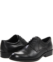 ECCO - Birmingham Dress Lace-Up