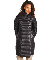 The North Face - Women's Paulette Peacoat