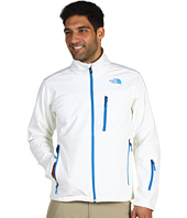 The North Face - AC Men's Palmyra Jacket