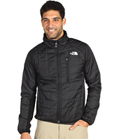 The North Face - AC Men's Storm Peak Jacket