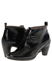 ECCO - Sculptured Lace Bootie