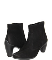 ECCO - Sculptured 65 Ankle Bootie
