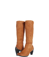 ECCO - Sculptured 65 Tall Boot