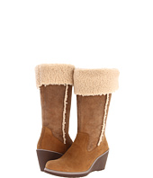 ECCO - Adora Faux Fur Boot