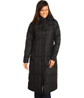 The North Face - Women's Triple C Jacket