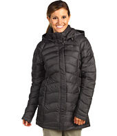 The North Face - Women's Transit Jacket