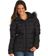 The North Face - Women's Gotham Jacket