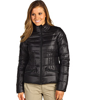 The North Face - Women's Chamonix Down Jacket