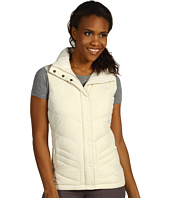 The North Face - Women's Carmel Vest