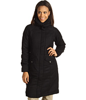 The North Face - Women's Hannah Wool Jacket