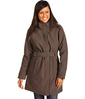 The North Face - Women's Makani Softshell Jacket