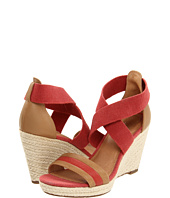Fossil - Abagale Wedge