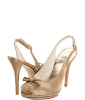 Stuart Weitzman Bridal & Evening Collection - Likeher