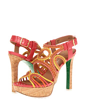 Lisa for Donald Pliner - Danisa Sandal