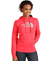 The North Face - Women's Half Dome Hoodie 2012