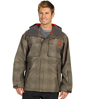 The North Face - AC Men's Alki Jacket
