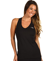 The North Face - Women's Eat My Dust Sport Tank