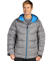The North Face - AC Men's Landover Down Jacket