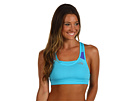 The North Face by Women's Stow-N-Go II A/B High Impact Sport Bra