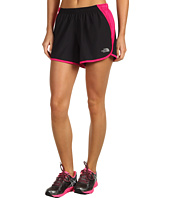 The North Face - Women's GTD Running Short 4
