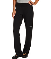 The North Face - Women's Impulse Pant