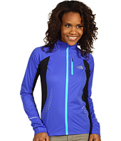 The North Face - Women's Apex Lite Jacket
