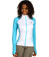 The North Face - Women's Anamagi Jacket