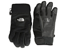 The North Face - Crowley Glove