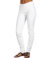 Miraclebody Jeans - Thelma Pull-on Jegging