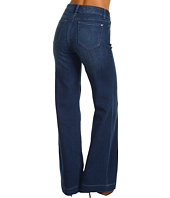 Miraclebody Jeans - Carly Classic Wide Leg in Canyon