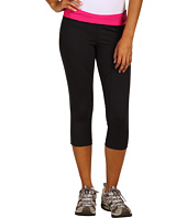 The North Face - Women's Balance Legging