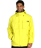 The North Face - AC Men's Decagon Jacket
