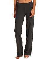 The North Face - Women's Tadasana Salutation Pant