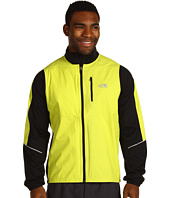 The North Face - Men's Stormy Trail Jacket