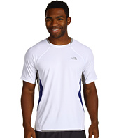 The North Face - Men's Better Than Naked™ S/S Top