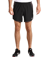 The North Face - Men's Better Than Naked™ Short