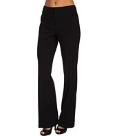 Kenneth Cole New York - Amanda Pant