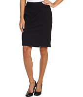 Kenneth Cole New York - Ponte Pencil Skirt