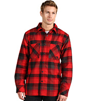 The North Face - AC Men's Fort Point Flannel