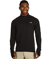 The North Face - Men's Impulse 1/4 Zip Pullover