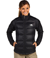 The North Face - AC Women's Crimptastic Hybrid Down Jacket