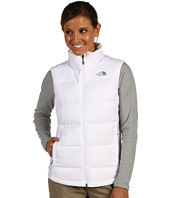 The North Face - AC Women's Crimptastic Hybrid Down Vest